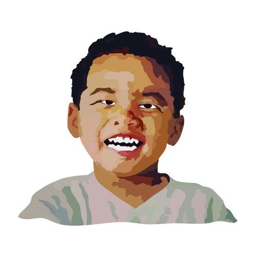 Neex Jane's avatar