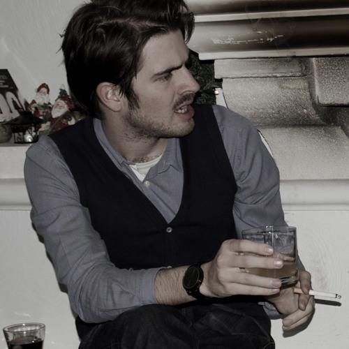 James Down's avatar