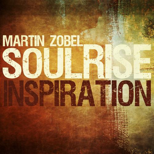 Martin Zobel & Soulrise's avatar