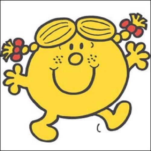 Audrey Moneypenny's avatar