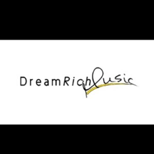 dreamrichmusic's avatar