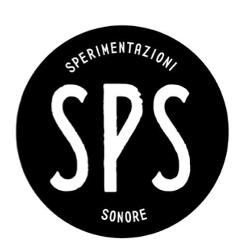 Sperimentazioni Sonore's avatar