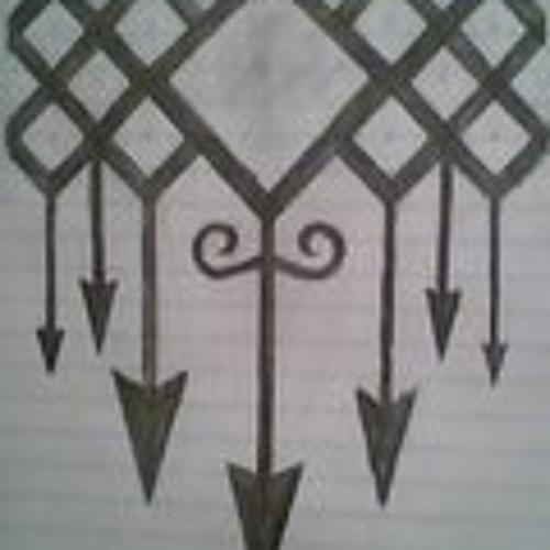 Revan Ski's avatar