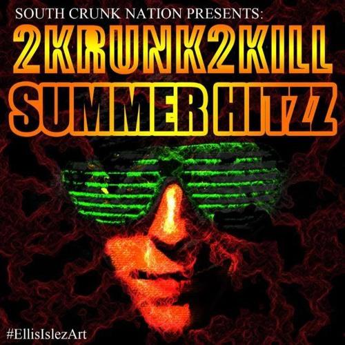 2krunk2kill's avatar