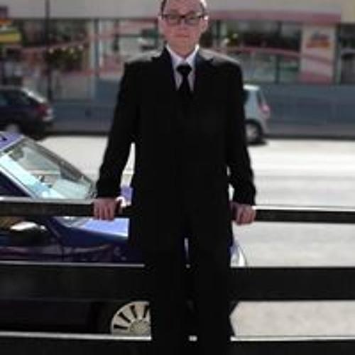 Petr Vávra 1's avatar