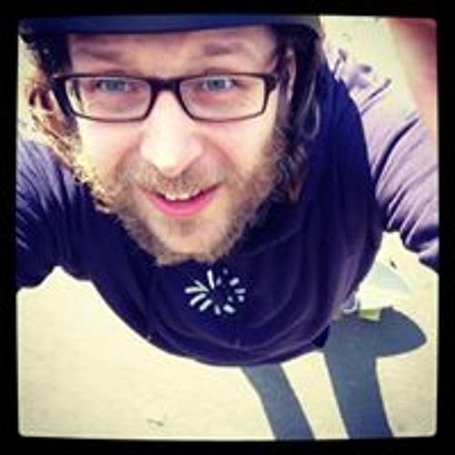 Michael Dales's avatar