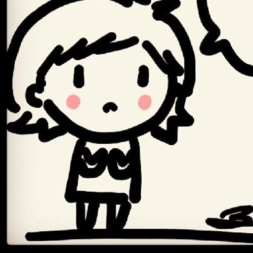 Dream1399's avatar