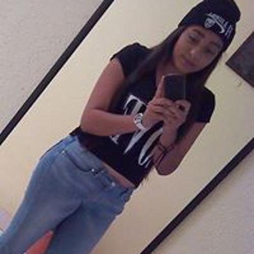 MarynNa Rodriguez's avatar