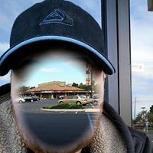 Scott Wiggins 1's avatar