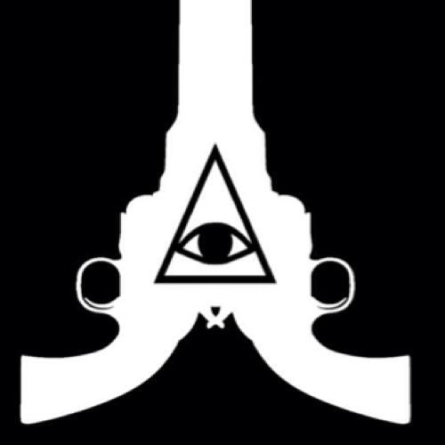 mad_'s avatar