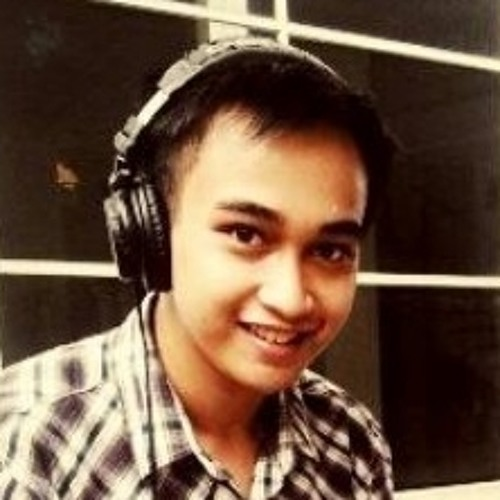 Danar DSJ's avatar