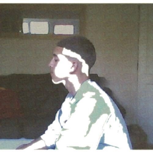 OL 70's avatar