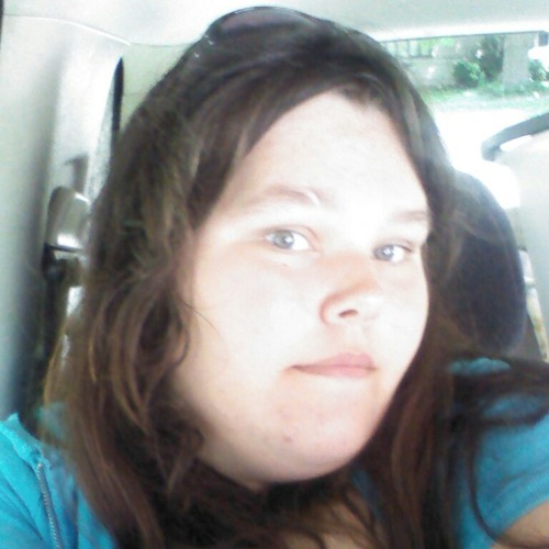 jennifer92196's avatar