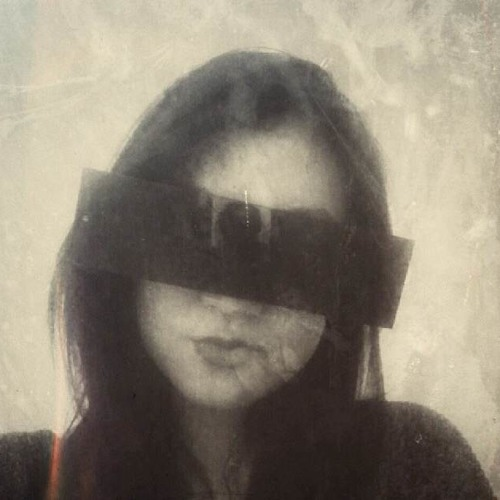 angitacunga's avatar