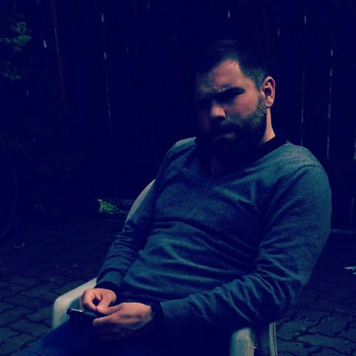 Nico Dorninski's avatar