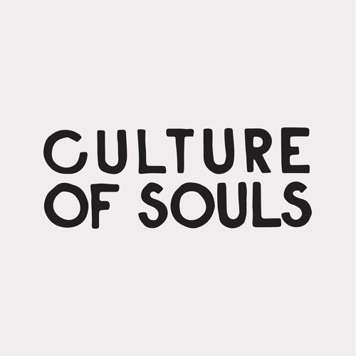 Culture of Souls's avatar