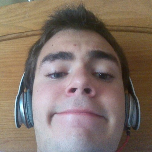 pedoxdecabballo22's avatar