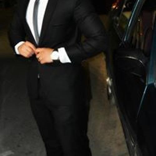 Diaa Ahmed 26's avatar