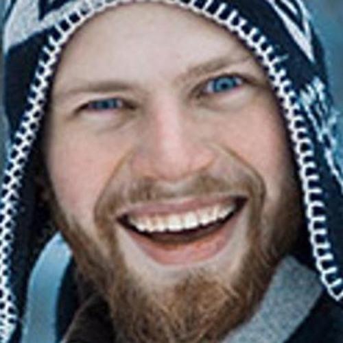 Leo Aaron Hannan's avatar