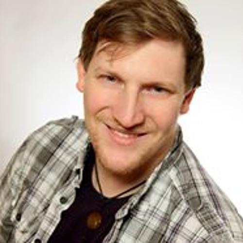 Georg Gerdon's avatar