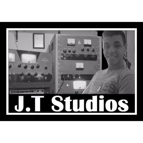 J.T Studios's avatar