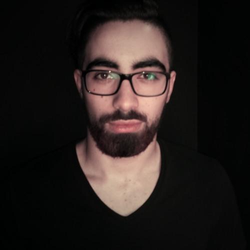 Maia (DJ)'s avatar