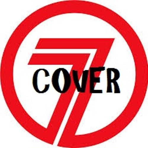 Cover 7's avatar