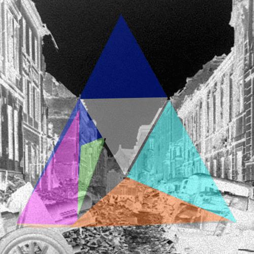 Arts & Industries's avatar
