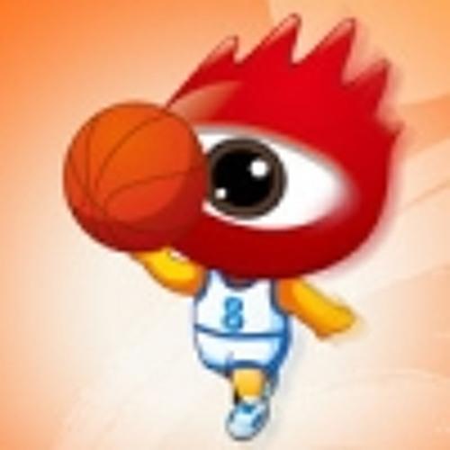 Flecs's avatar