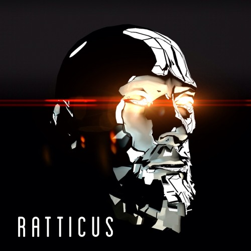 RATTICUS MUZIK's avatar