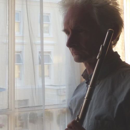Brian Ibbotson's avatar
