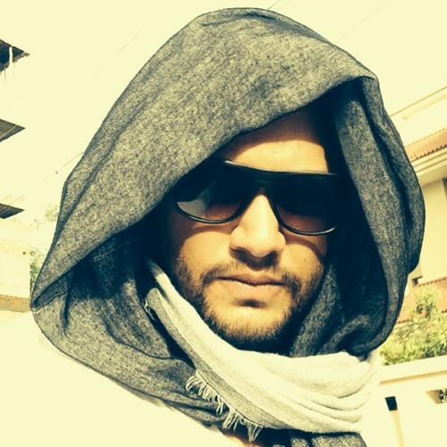 user297687933's avatar