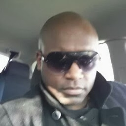 BLKCEASAR5000's avatar