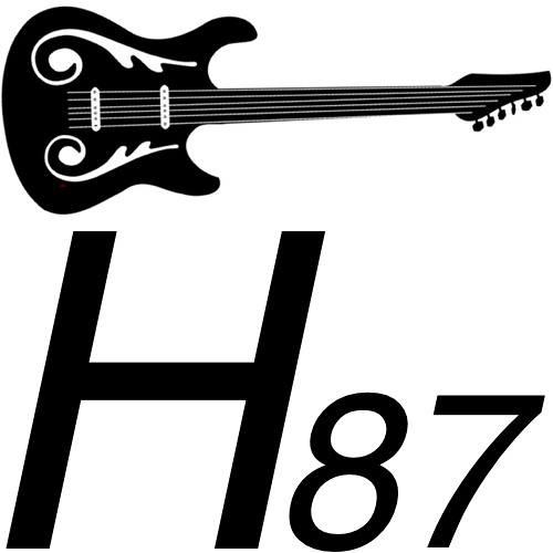 hades87's avatar