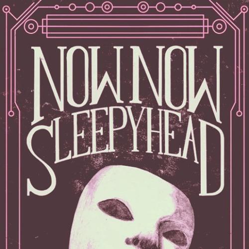 Now Now Sleepyhead's avatar
