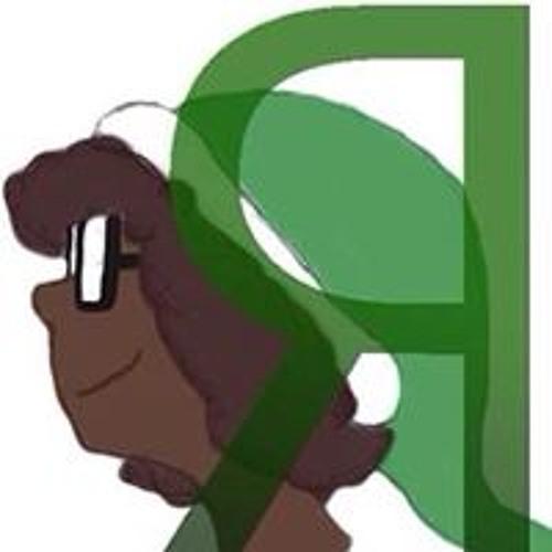 James Roshon Paige Jr.'s avatar
