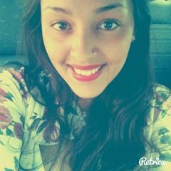 Thaisa Barbosa