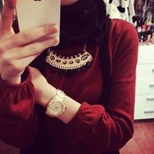 Sama Akrimi's avatar