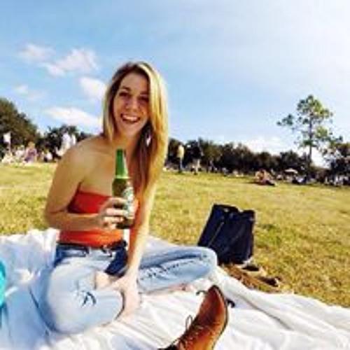 Lea Niglio's avatar