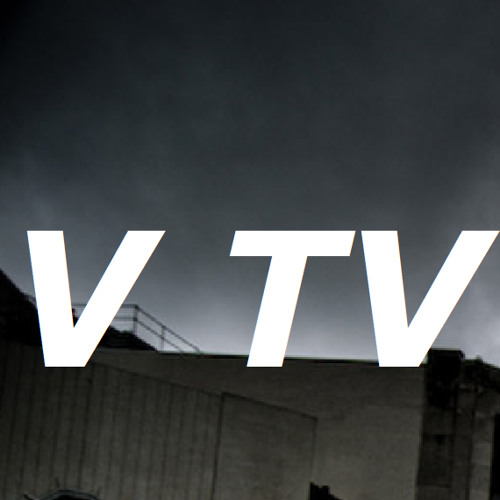 V3NUS TV's avatar