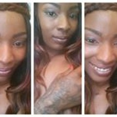 Tonisha Jackson 1