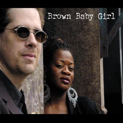 Brown_Baby_Girl's avatar