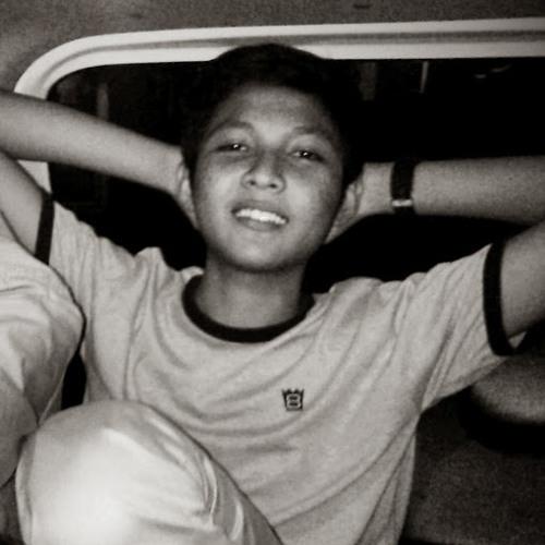 Mahdum Bahar 1's avatar