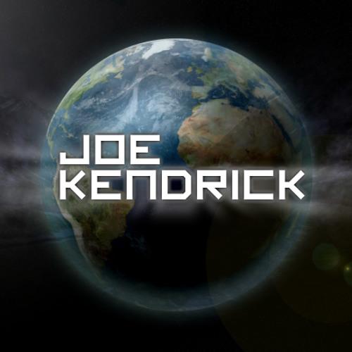 Joe Kendrick's avatar
