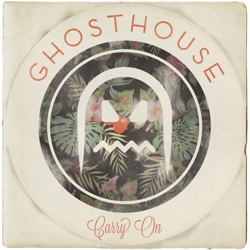 GHOSTHOUSE's avatar