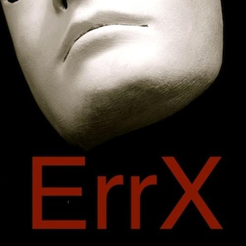 Quest - ErrX (free download)
