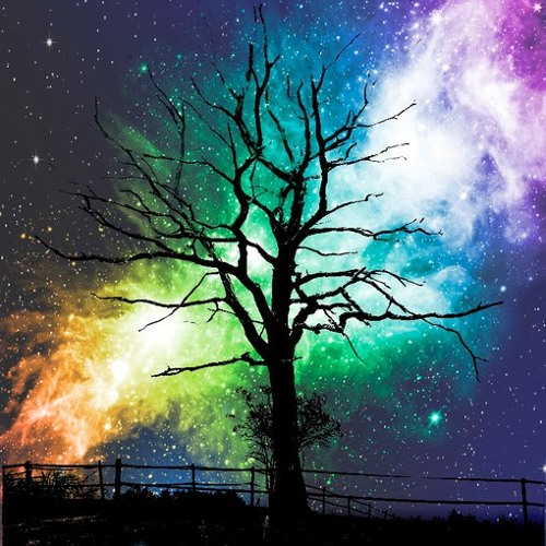 Sorrow-Cyborg音楽's avatar