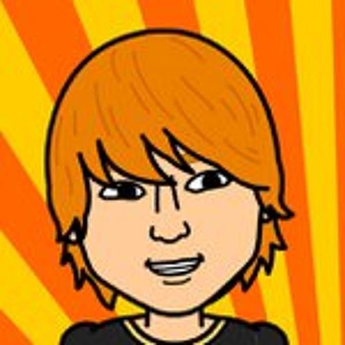 Rootbeer Fanatic's avatar