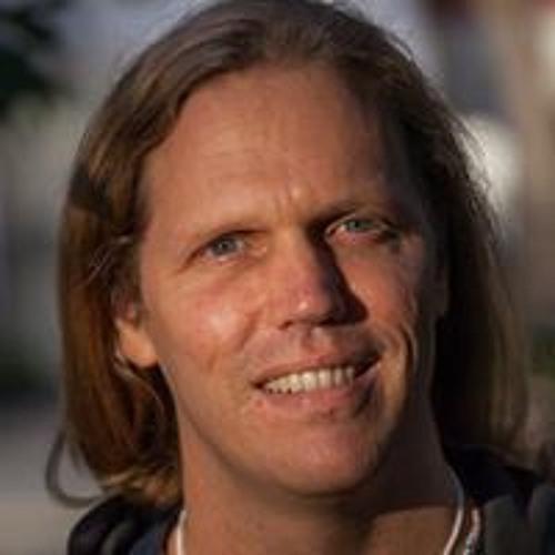 John Lockley's avatar