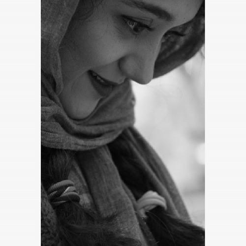 shomaim's avatar